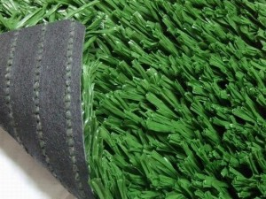 harga rumput sintetis