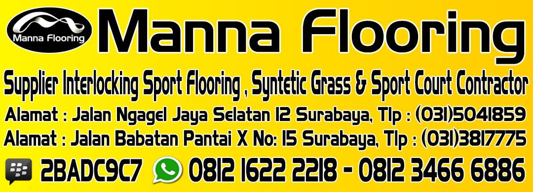 manna-flooring.com